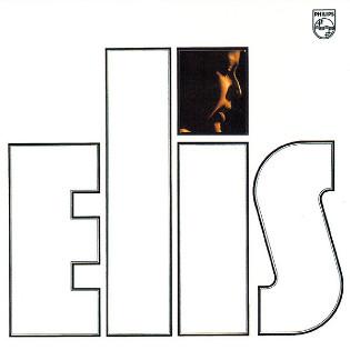 elis-elis-1974.jpg