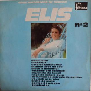 elis-regina-autografo-de-sucessos-no-2.jpg