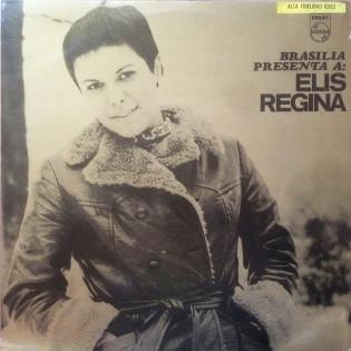 elis-regina-brasilia-presenta-a-elis-regina.jpg