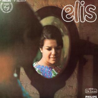 elis-regina-elis-1966.jpg