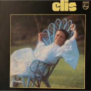 elis-regina-elis-1972.jpg
