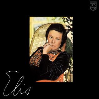 elis-regina-elis-1977.jpg