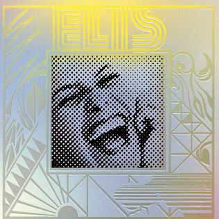 Elis Regina – Elis [1980]