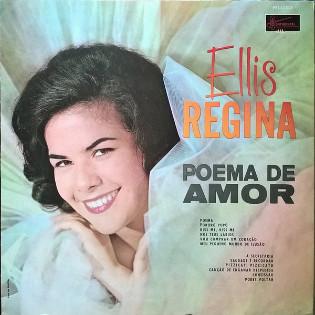 elis-regina-poema-de-amor.jpg