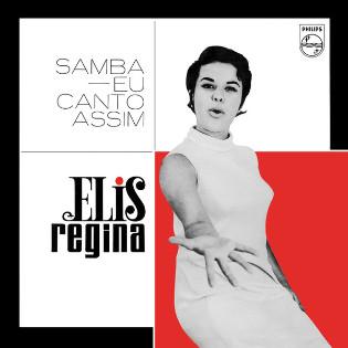 elis-regina-samba-eu-canto-assim.jpg