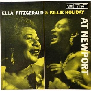 ella-fitzgerald-and-billie-holiday-at-newport.jpg