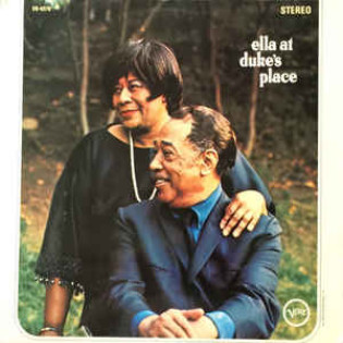 ella-fitzgerald-and-duke-ellington-ella-at-dukes-place.jpg