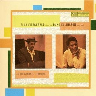 ella-fitzgerald-with-duke-ellington-and-his-orchestra-ella-fitzgerald-sings-the-duke-ellington-song-book-i.jpg