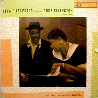 ella-fitzgerald-with-duke-ellington-and-his-orchestra-ella-fitzgerald-sings-the-duke-ellington-song-book-ii.jpg