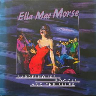 ella-mae-morse-barrelhouse-boogie-and-the-blues-1942-1957.jpg