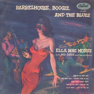 ella-mae-morse-with-big-dave-and-his-orchestra-barrelhouse-boogie-and-the-blues.jpg