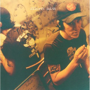 Elliott Smith – Either / Or