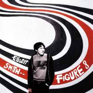 Elliott Smith – Figure 8