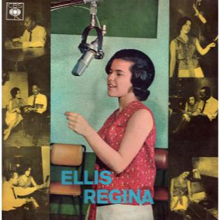 ellis-regina-ellis-regina.jpg