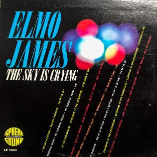 elmo-james-the-sky-is-crying.jpg
