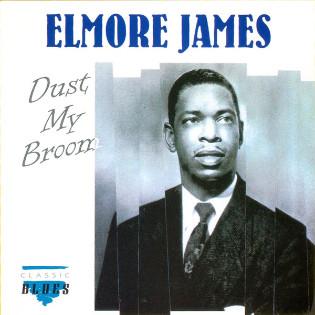 elmore-james-dust-my-broom.jpg