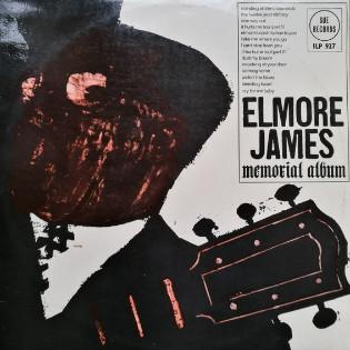 elmore-james-memorial-album.jpg