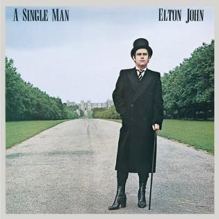 elton-john-a-single-man.jpg
