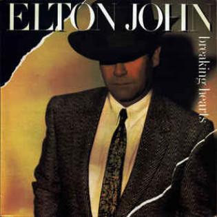 elton-john-breaking-hearts.jpg