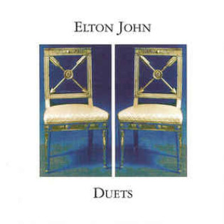 elton-john-duets.jpg