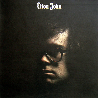 elton-john-elton-john.jpg