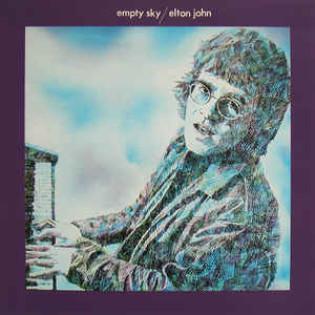 elton-john-empty-sky.jpg