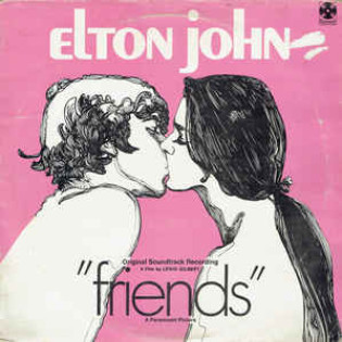 elton-john-friends.jpg