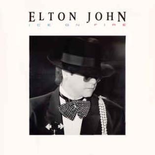 elton-john-ice-on-fire.jpg