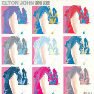 elton-john-leather-jackets.jpg