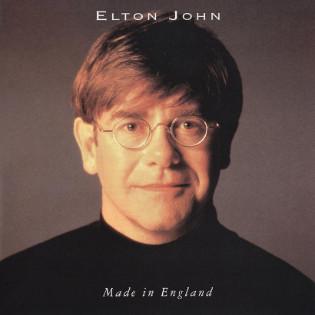 elton-john-made-in-england.jpg
