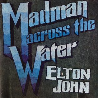 elton-john-madman-across-the-water.jpg
