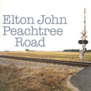 elton-john-peachtree-road.jpg