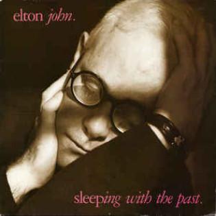 elton-john-sleeping-with-the-past.jpg