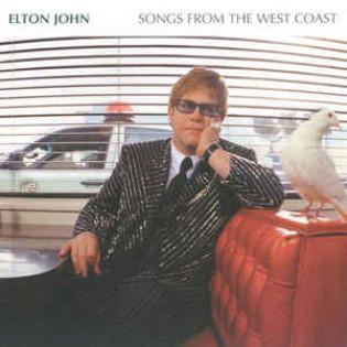 elton-john-songs-from-the-west-coast.jpg