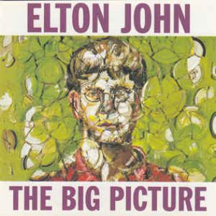elton-john-the-big-picture.jpg