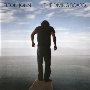 elton-john-the-diving-board.jpg
