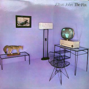 elton-john-the-fox.jpg