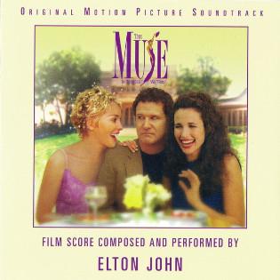 elton-john-the-muse.jpg