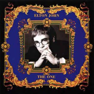 elton-john-the-one.jpg