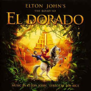elton-john-the-road-to-eldorado.jpg