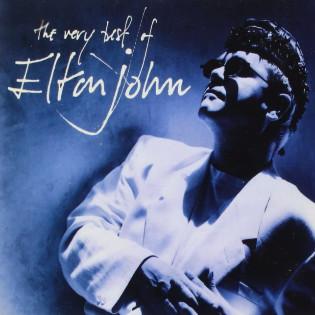 elton-john-the-very-best-of-elton-john.jpg