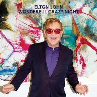 elton-john-wonderful-crazy-night.jpg