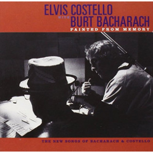 elvis-costello-and-burt-bacharach-painted-from-memory.jpg
