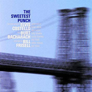 elvis-costello-and-burt-bacharach-the-sweetest-punch.jpg