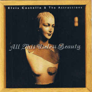 elvis-costello-and-the-attractions-all-this-useless-beauty.jpg