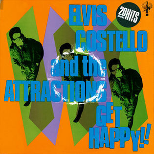 elvis-costello-and-the-attractions-get-happy.jpg