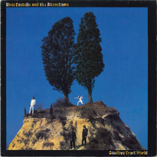 elvis-costello-and-the-attractions-goodbye-cruel-world(1).jpg