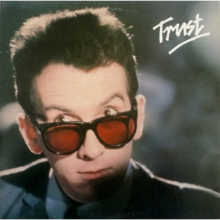 elvis-costello-and-the-attractions-trust.jpg