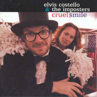elvis-costello-and-the-imposters-cruel-smile.jpg