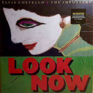 elvis-costello-and-the-imposters-look-now.jpg